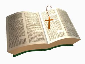 Bible_07_2